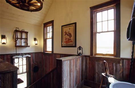 wagon wheel chandelier family room farmhouse with floor wagon wheel chandelier staircase rustic with bunk house