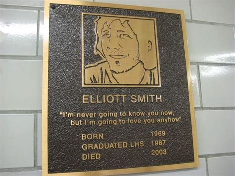 Smith To The Top Memorial by 17 Best Images About Elliott Smith On Memorial