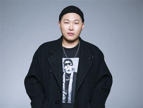 swings korean rapper swings rapper wikipedia