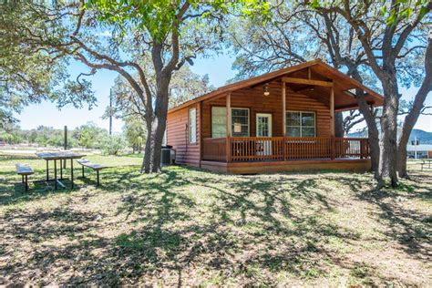 page 3 of 6 frio river cabins for rent lodging