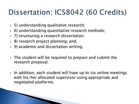 how to cite dissertation cite dissertation mla style get your dissertation