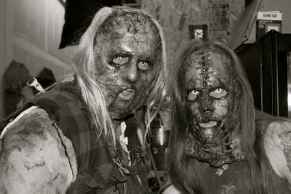 the hex house tulsa ok one of america s best haunted attractions the hex house