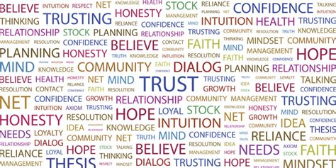 words to my what s your one word for 2015 huffpost