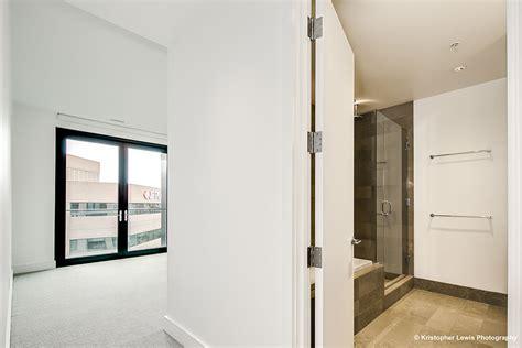Denver Apartments One Bedroom Sugarcube Denver Apartments Gallery Lower Level Bedroom