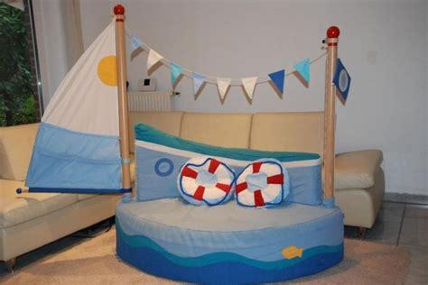 haba sofa haba 2996 sofa kuschelkutter das sofa ist in einem