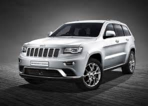 new jeep grand 2016 newest cars 2016 2017