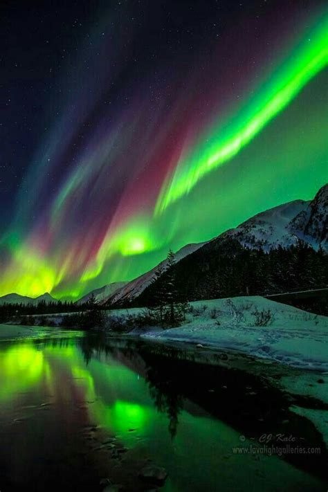 Northern Lights Landscaping with 17 Best Images About Paintings Northern Lights On Pinterest Northen Lights And Iceland