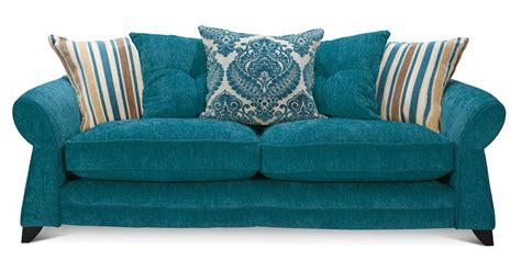 teal color sofa gorgeous teal sofa living room teal sofa