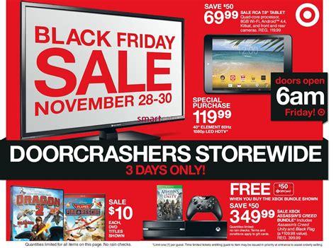 black friday desk sale best buy weekly flyer weekly black friday sale nov autos