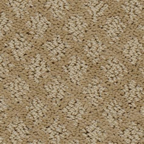 best rug shooer carpet shooer ratings 28 images 28 images top 28 empire flooring raleigh nc empire flooring
