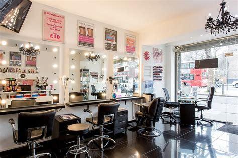 brasil hair hair salon in islington london lastminute com glitz and glamour hair nails and tanning beauty salon in