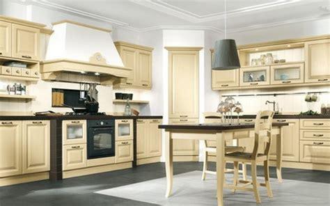 ordinario Pedini Cucine Prezzi #1: pedini-cucine-prezzi-cucine-moderne-ikea-case-legno.jpg