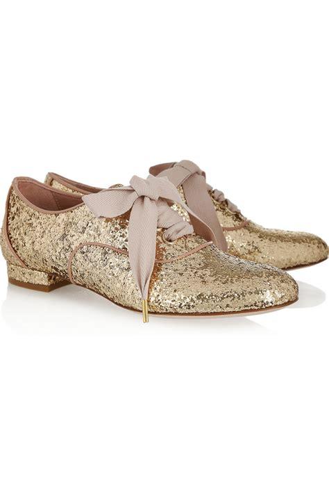 Gfa 21 Lace Valentino Classic Shoes 1 shoeniverse 2012 11 18