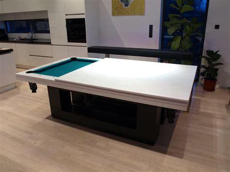 tavoli da biliardo per casa casa moderna roma italy tavoli da biliardo per casa