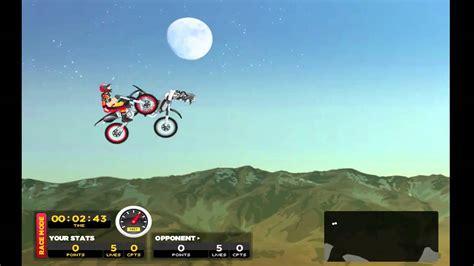 tg motocross 4 pro maxresdefault jpg