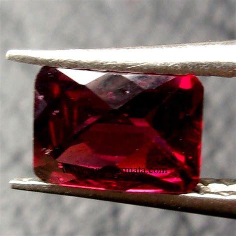 Change Color Sapphire Css 363 garnet color change jp363 jual batu permata hobi permata