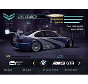 Need For Speed Carbon NFS Enhancement MOD FINAL Do