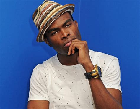 omi z omi gets billboard music awards nomination for top new