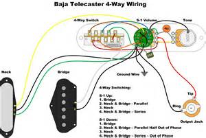 wiring diagram fender p bass download