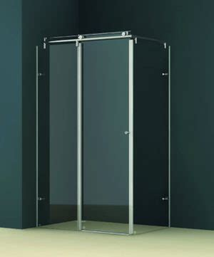 All About Shower Doors All About Vigo Frameless Shower Enclosures The Shower