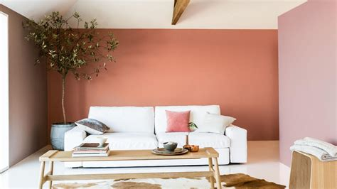 dulux interior paint colour futures 2015 dulux