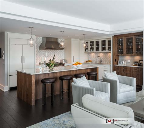 award winning ottawa kitchens by astro design jvl