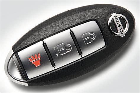 nissan altima intelligent key replacement 2012 nissan altima nissan intelligent key free auto