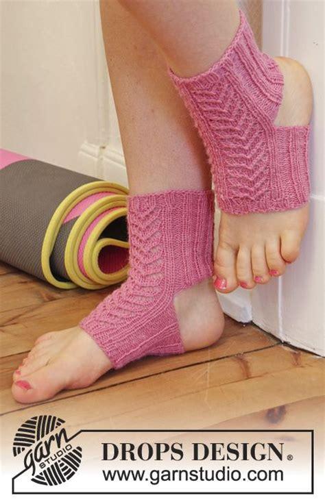 tutorial calcetines yoga mejores 89 im 225 genes de calcetines con tutorial en