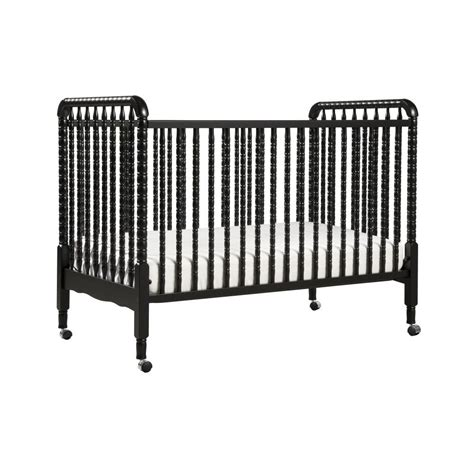 N Cribs by Lind Crib Million Dollar Baby Baby Crib Design