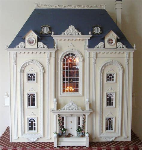 can i dollhouse dollhouse pretty can i play dollshouses