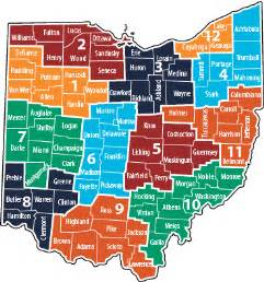 Ohio District Map by Real Estate In Carroll County Oh Trend Home Design And Decor