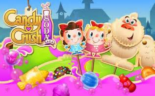 Candy crush soda saga tipps tricks und cheats f 252 r android und ios