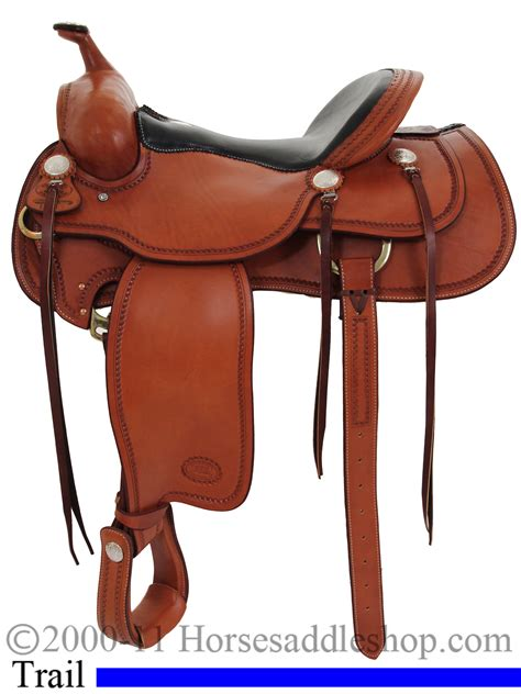tack for sale pin saddle for sale on pinterest