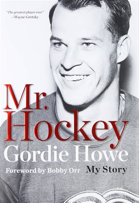 entrepreneurship my story your guide books beckett gift guide hockey books beckett news