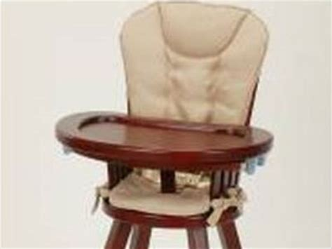 graco wooden high chair repair kit graco classic wood high chair replacement tray chairs