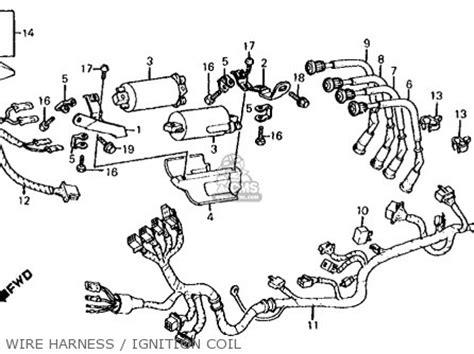 81 scrambler wiring diagram 81 get free image about