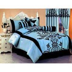 1000 images about cool bedspreads on