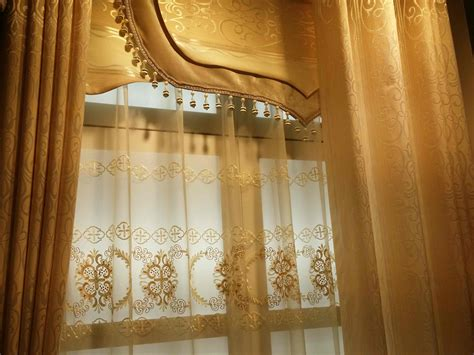curtain cleaning curtain cleaning singapore forum curtain menzilperde net