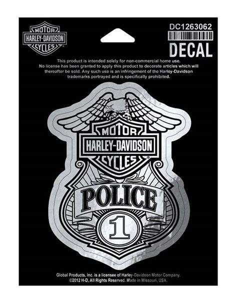 Stiker Harley Davidson Line 30 Cm harley davidson original decal small size sticker dc1263062 ebay