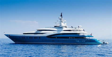 capri boat charter yacht interior luxury interior design for yachts stefano