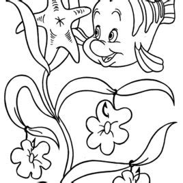 coloring book kaytranada coloring pages for give the best coloring