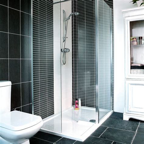 shower room shower room ideas to help you plan the best space