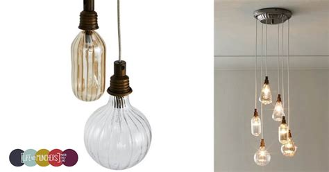 Next Pendant Lights Next Pendant Lights Islington 1 Light Pendant By Next Light Up Your Pendants Light Pendant And