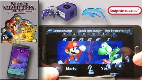 nintendo gamecube emulator for android gamecube roms for dolphin 28 images best gamecube roms for dolphin getcircles best gamecube