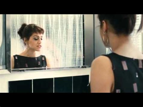 mirrors the movie bathroom scene 1 1 youtube brittany murphy bathroom scene love and other disasters