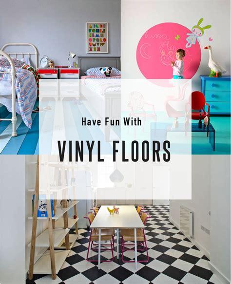 bedroom floor ls childrens bedroom floor ls 28 images ebabee likes with