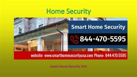 ppt home security powerpoint presentation id 7623881