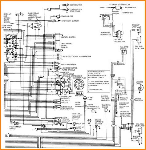 12 1998 jeep wiring diagrams pdf cable diagram