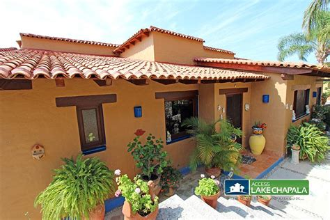 mexican jewel house ajijic rental in ajijic mexico looking for ajijic rentals or want to rent in lake chapala