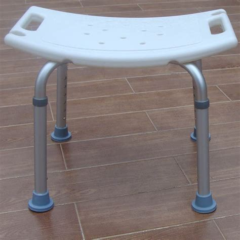 Can Pregnancy Cause Stools by 1x Detachable Bathroom Shower Bench Stool For Baby Children Disabled